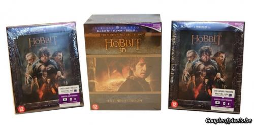 concours,hobbit,film,cadeaux,gagner