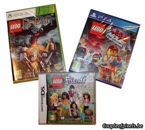 concours,lego,gagner,cadeaux