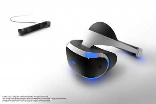 oculus rift,prix,avis,infos