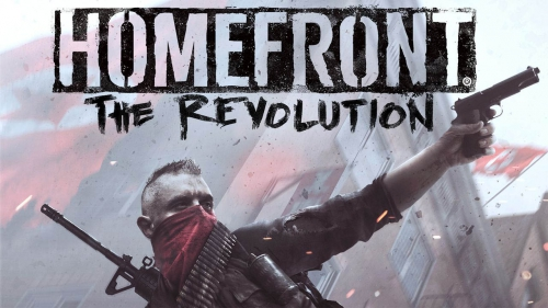 concours,clés,homefront,the revolution,beta