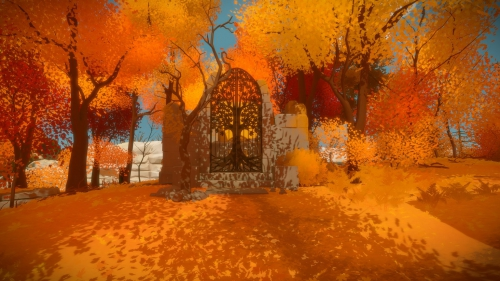 the witness,test,avis,casse-tête