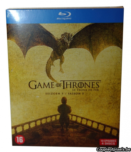 concours,game of thrones,funko,blu ray,gagner,cadeaux