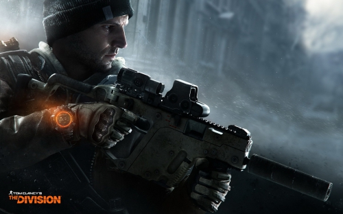the division,test,avis,tps,mmo
