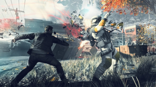 quantum break,test,avis,remedy