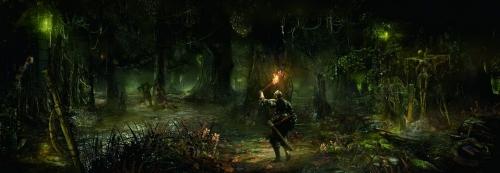 dark souls 3,test,avis,from software