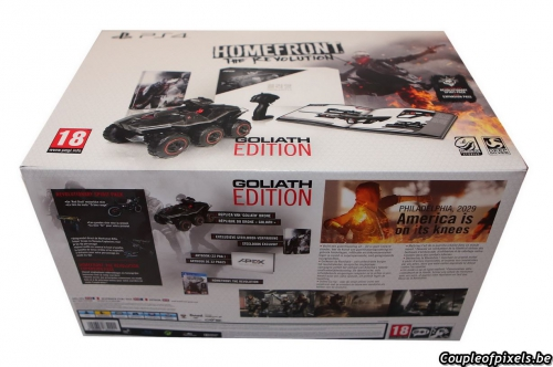 concours,gagner,cadeaux,collector,homefront,homefront the revolution