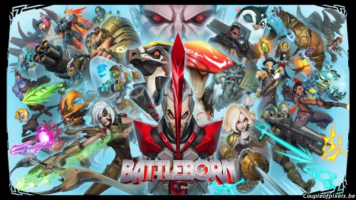 battleborn,gearbox,gearbox software,2k,test