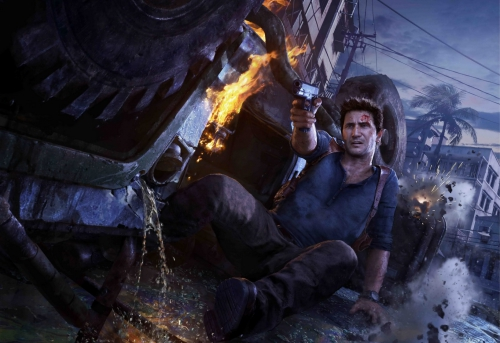 Uncharted 4 - Art - 01 .jpg
