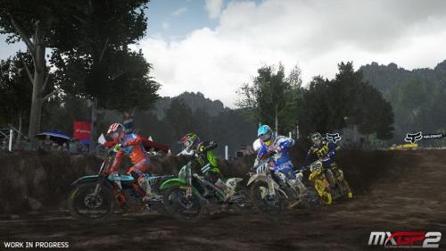 mxgp 2,mxgp,test,avis,motocross