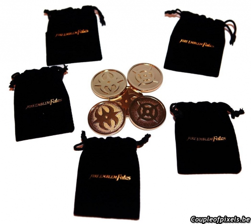 concours,cadeaux,gagner,fire emblem fates,collector