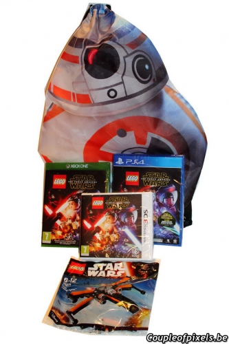 concours,gagner,cadeaux,lego star wars