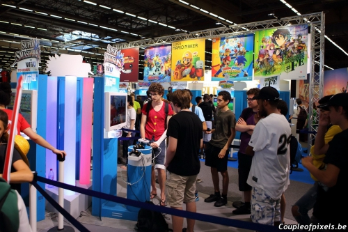 japan expo 2016,japan expo,avis,impressions