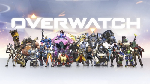 overwatch,test,avis,blizzard