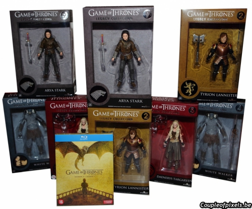 concours,résultats,gagnants,game of thrones