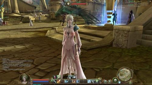 MMORPG - 02.jpg