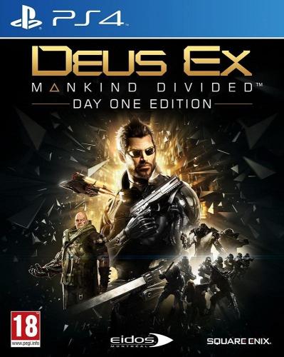 deus ex mankind divided,deus ex,test,avis,eidos montreal,eidos,adam jensen