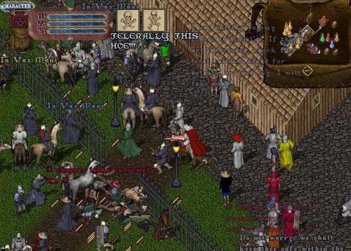 MMORPG - 01.jpg