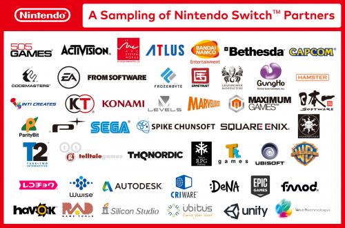 nintendo nx,nx,nintendo switch,switch,impressions