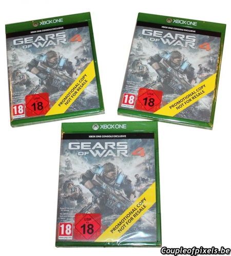 concours,gagner,cadeaux,gears of war 4