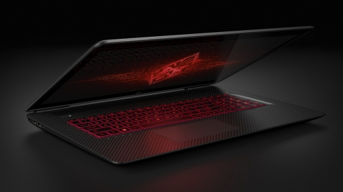concours,gagner,cadeaux,hp,omen by hp,portable