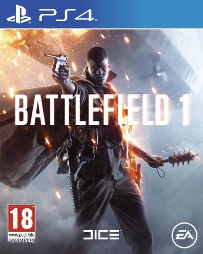 battlefield one,battlefield 1,battlefield,test,avis,dice