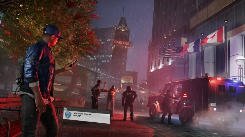watchdogs 2,watch dogs 2,preview,impressions,ubisoft