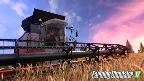 farming simulator 17,test,avis