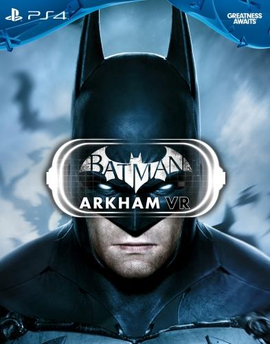 batman arkham vr,test,avis,playstation vr,rocksteady