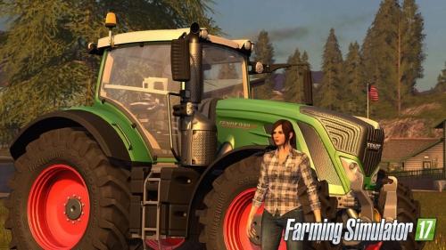 farming simulator 17,test,avis