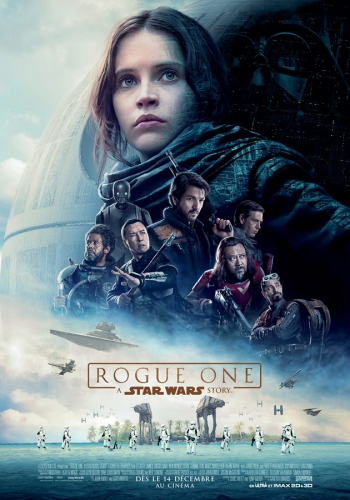 star wars,rogue one,critique,review,cinéma,lucasfilm,disney