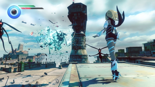 gravity rush 2,test,avis,kat