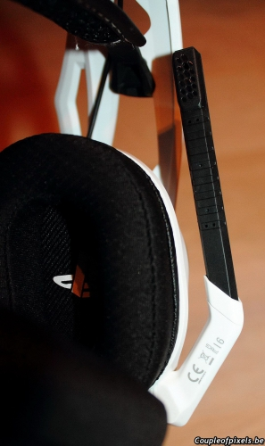 casque audio,plantronics,rig 4vr,avis,test