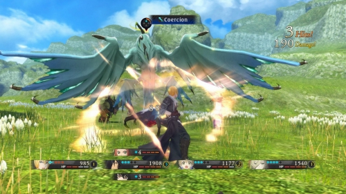 tales of berseria,tales of,test,avis,jrpg