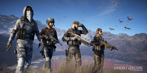 Ghost Recon Wildlands - preview - 05.jpg