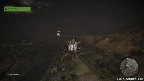 ghost recon,wildlands,tom clancy,test,avis,ubisoft