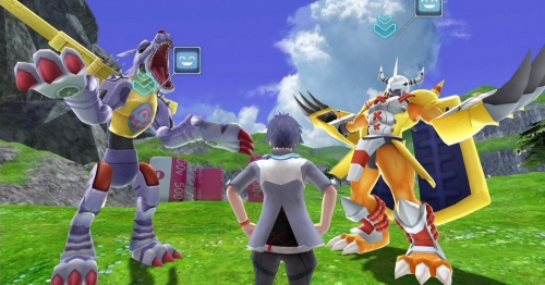 digimon world next order,test,avis