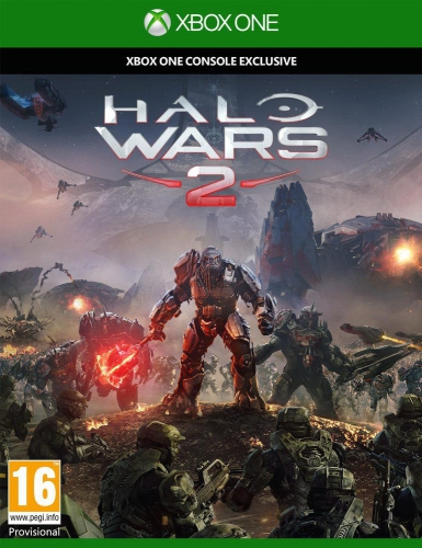 halo wars 2,test,avis
