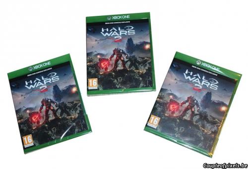 halo wars 2,concours,gagner,cadeaux