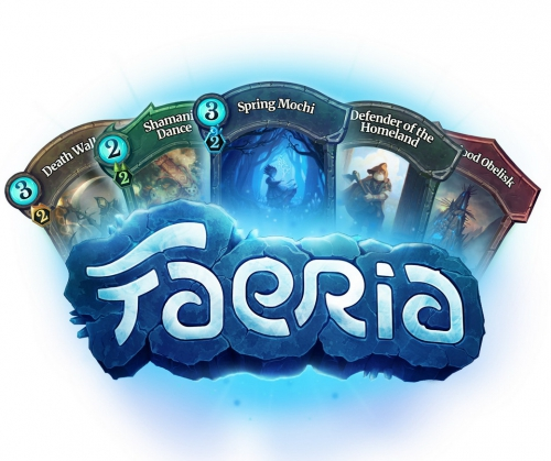faeria,test,avis,steam,mobile