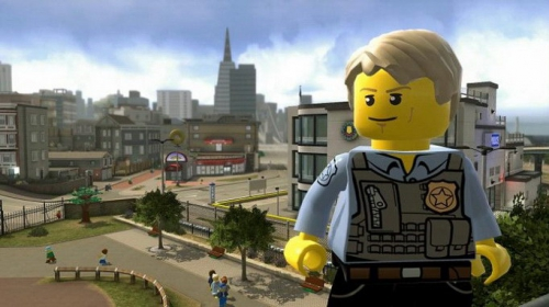 lego city undercover,switch,test,avis,remaster