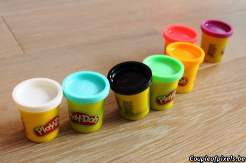 playdoh,play doh,play-doh,studio de creation,pate à modeler