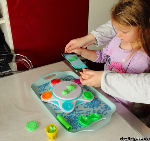 playdoh,play doh,play-doh,studio de creation,pate à modeler