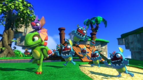 yooka-laylee,test,avis,playtonic games