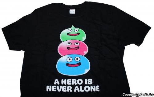 concours,gagner,cadeaux,t-shirts,dragon quest heroes 2