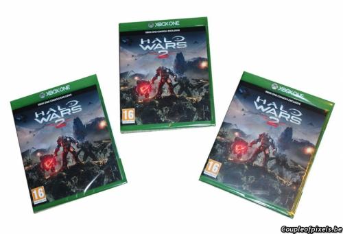 concours,gagnants,résultats,halo wars 2