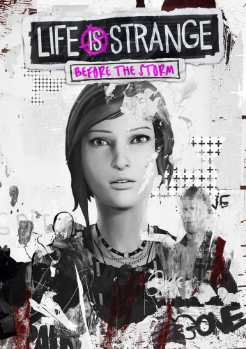 life is strange,before the storm,preview,impressions,préquelle,e3 2017