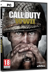 call of duty wwii,call of duty ww2,preview,impressions,e3 2017