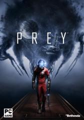 prey,reboot,test,avis,bethesda,arkane studios