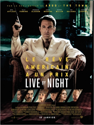 live by night,blu-ray,dvd,avis,critique