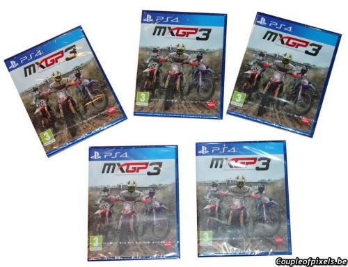 concours,gagner,cadeaux,jeux-video,mxgp 3